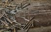Выбираем строительные гвозди по длине и размеру