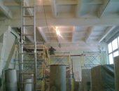 реконструкия ремонт нежилых помещений