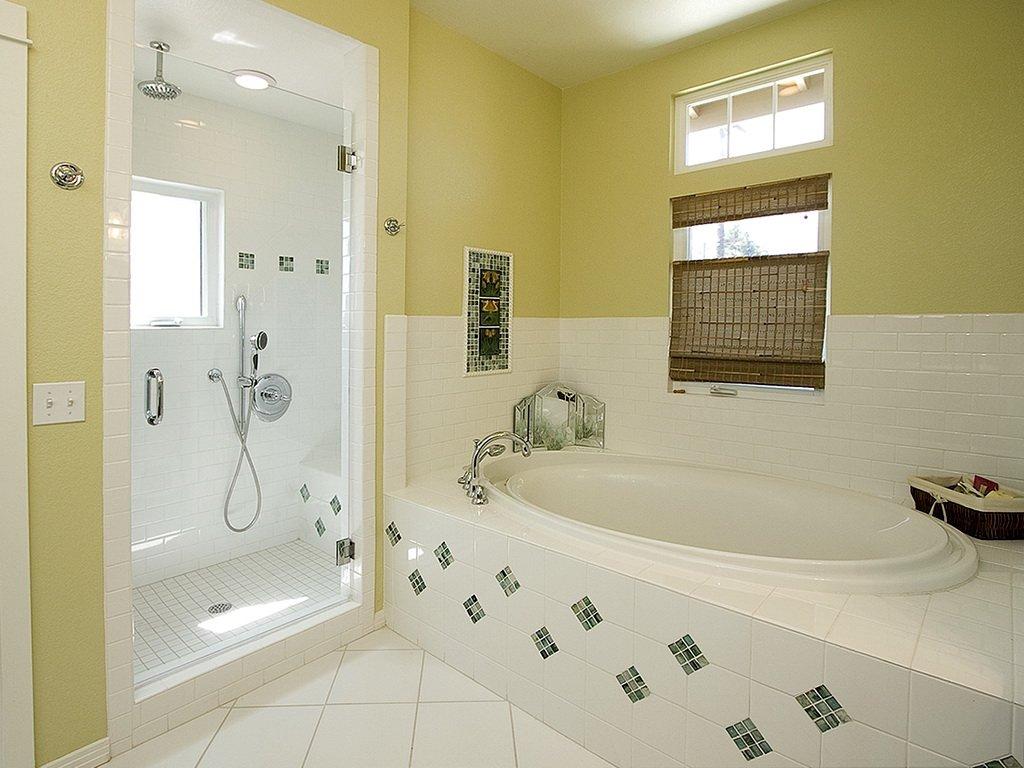 Отделка гипсокартоном ванных комнат портфолио квартир ванных комнат