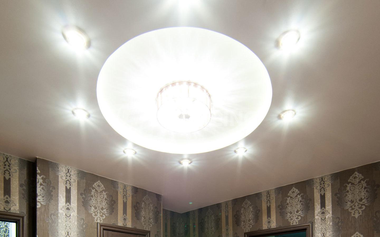 Картинки по запросу освещение квартиры люстры
