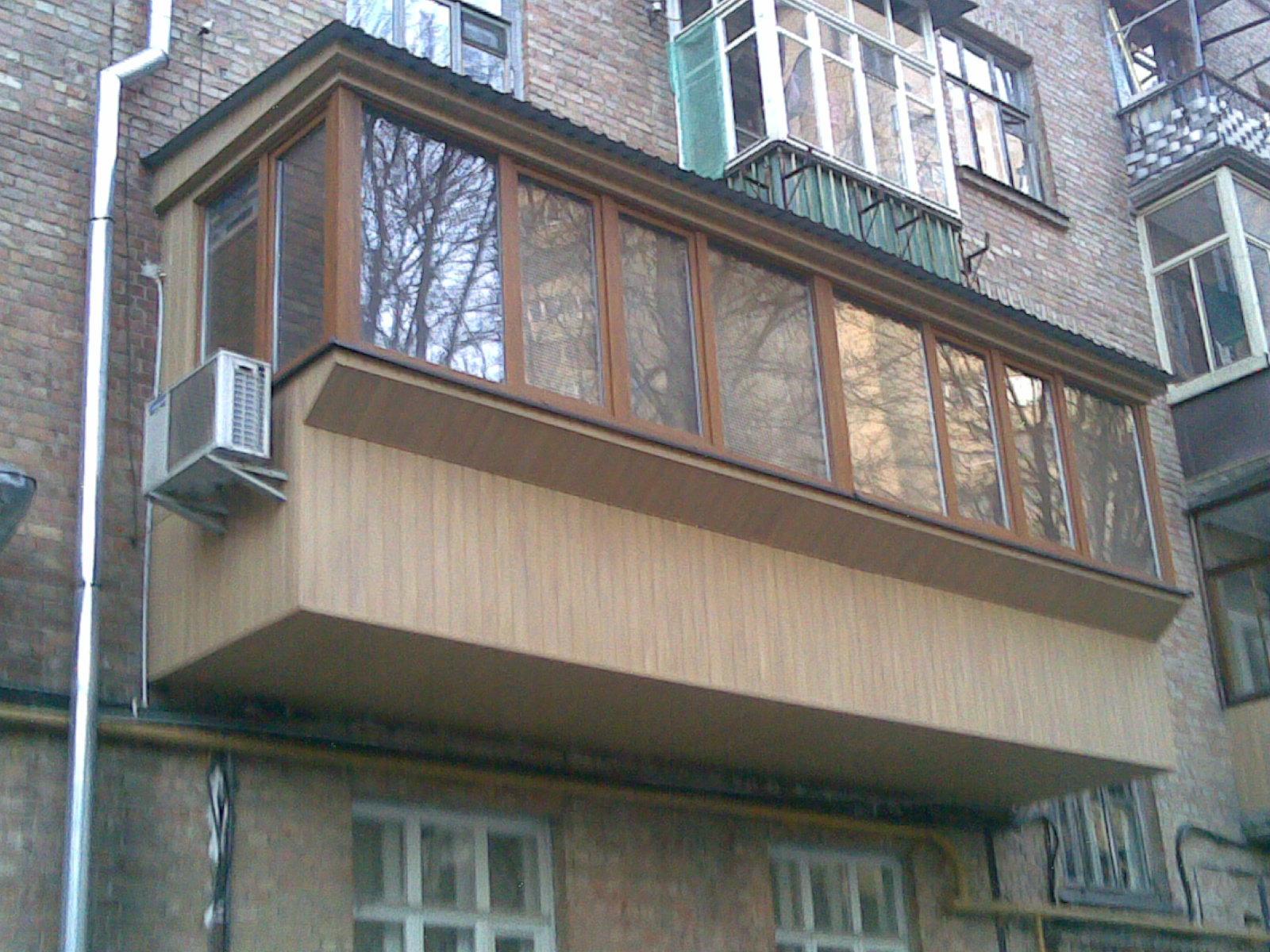 Кухня на балконе или лоджии: дизайн, как сделать, фото и вид.
