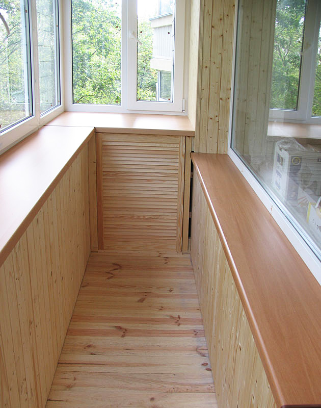 Видео ремонт пола на балконе ремонт балконов малаховка