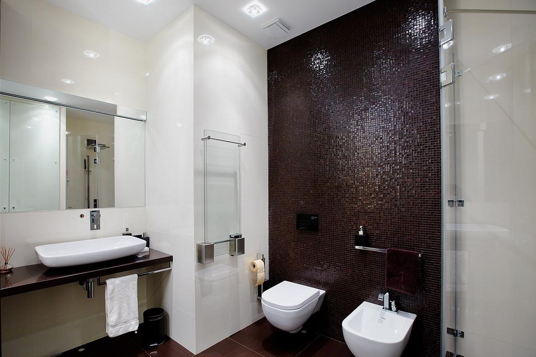 Ремонт ванной комнаты прораб ремонт угловой ванной комнаты