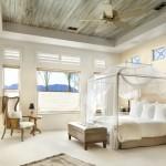 Спальня в средиземноморсоком стиле