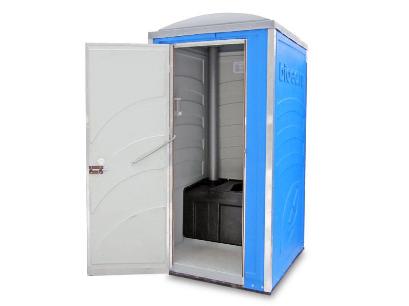 Полезная информация о мобильных туалетных кабинах