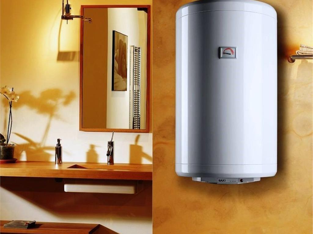 Горячая вода без перебоев: устанавливаем водонагреватель самостоятельно