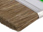 Отделка древесины: шлифовка и покрытие лаком