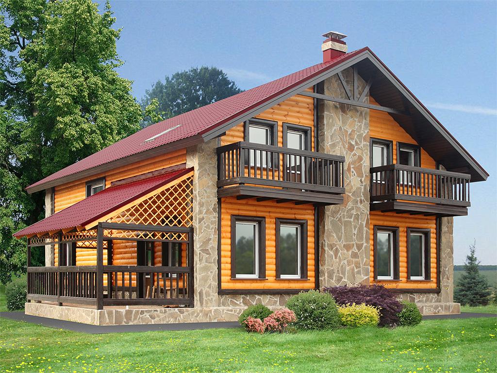 Что нужно знать, чтобы построить дом