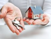 Секреты продажи квартиры