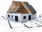 Особенности проектирования в процессе строительства