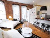 Какой должна быть качественная и удобная мебель