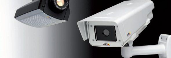 Что следует помнить когда требуется выбрать видеокамеры наружного наблюдения