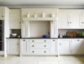 Недорогие и качественные кухни