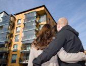 Нюансы выбора квартиры в готовых домах