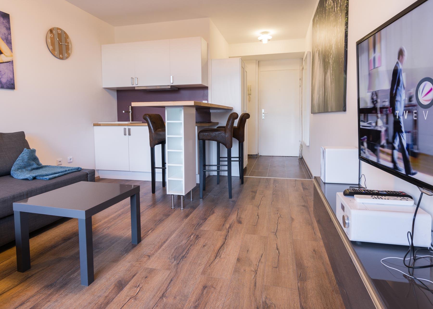 Как выбрать квартиру посуточно в Сумах? Рекомендации и советы.