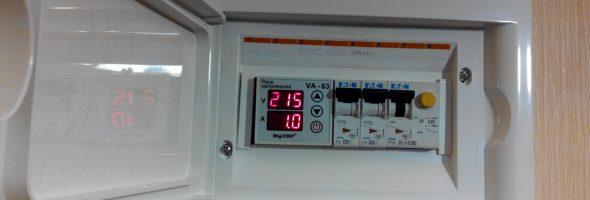Как проверить исправность домашней электропроводки