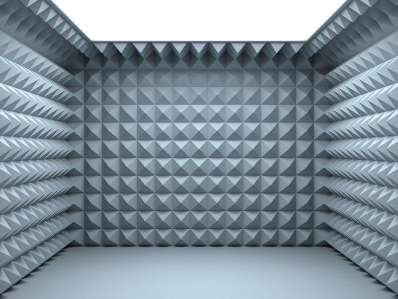 Основы применения и виды изоляционных материалов