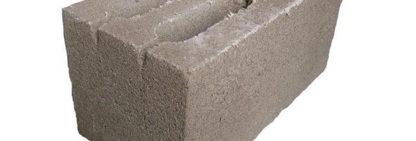 Опилкобетон — современный строительный материал