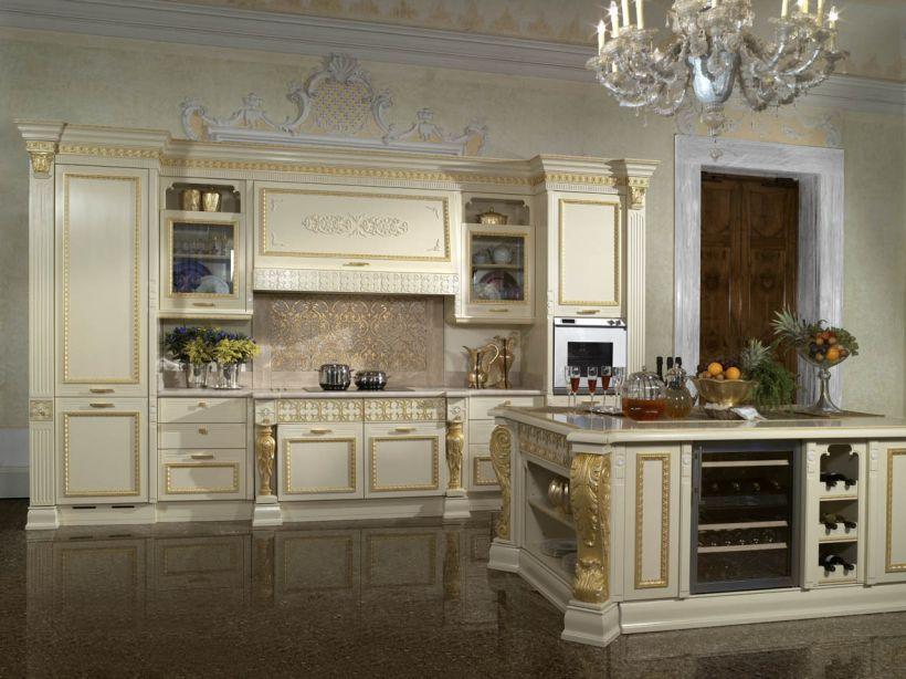 Мебельный дом «Гранат»