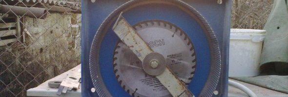 Зернодробилка своими руками из стиральной фото 153
