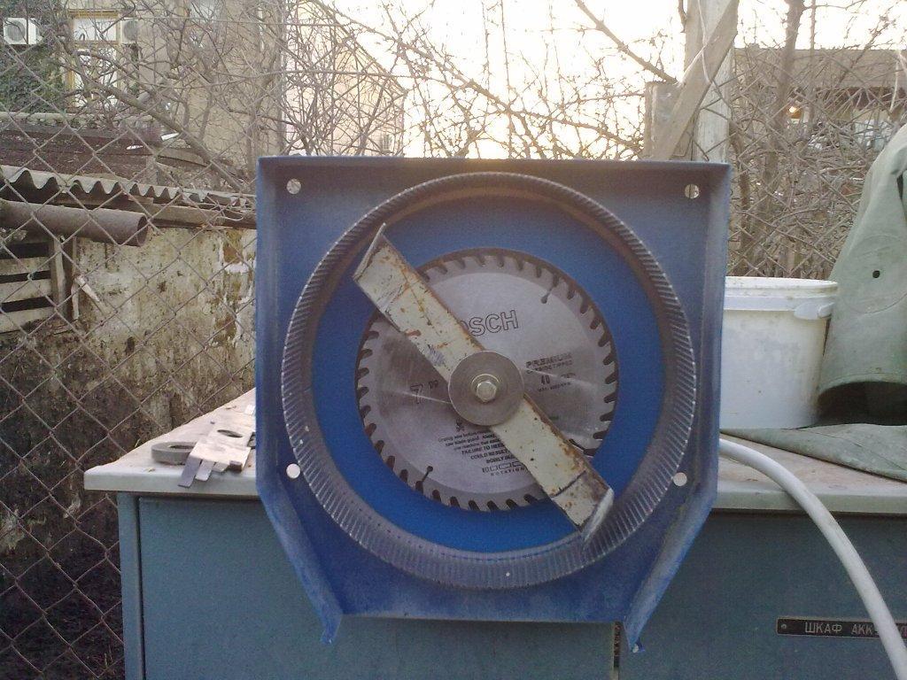 Зернодробилка своими руками из стиральной фото 374