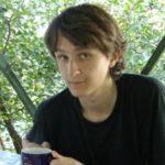 Евгений Удальцов