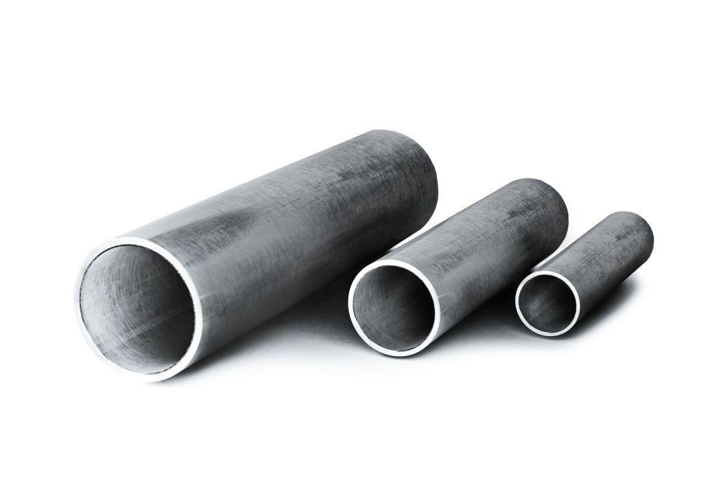 Трубы ВГП: разновидности, применения, основные преимущества изделий