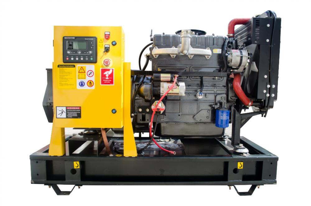 Энергетическое оборудование: предназначение, виды, применение