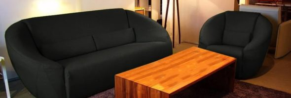 Как оформить интерьер лофт в квартире
